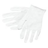 Inspectors Gloves
