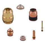 Plasma Parts Kits