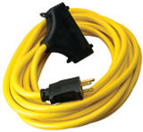 Extension & Power Cords