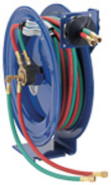 Welding Cable & Hose Reels