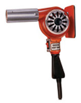 Heat Guns & Torches