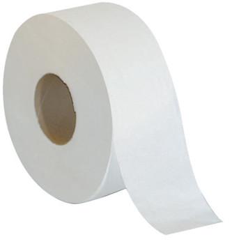 Georgia-Pacific Acclaim Bath Tissue, 3 1/2 in x 1,000 ft, 8 per case (1 CA)