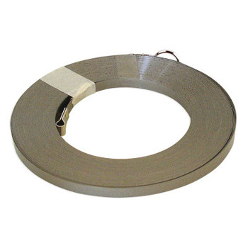 U.S. Tape Replacement Blades For Use With U.S. Tape 59625, Derrick Tape (1 EA)