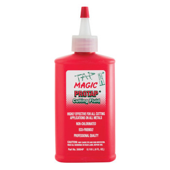 Tap Magic ProTap, 4 oz, Can w/Spout (24 CAN)