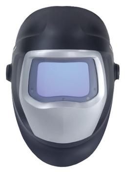 3M Speedglas 9100 Series Helmets, 8 - 13 (1 EA)
