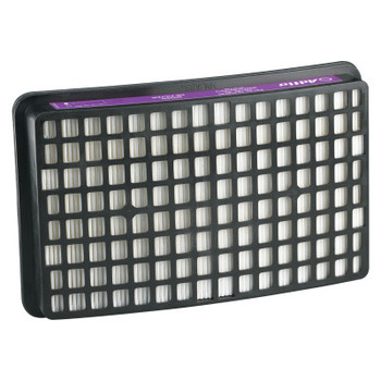 3M Adflo PAPR High Efficiency Particulate Filter, Full Facepiece (36 EA)