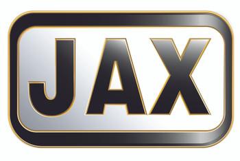 JAX #102 DRIVE PIN & BUSHING LUBE USDA / NSF H2, 11 oz., (12 CANS/CS)