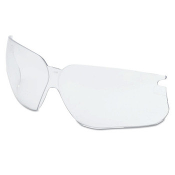 Honeywell Genesis Replacement Lenses, Clear, Uvextreme Anti-Fog (1 EA)