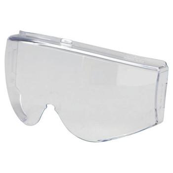 Honeywell Clear Lens, Uvextreme Anti-fog Coating (1 EA)