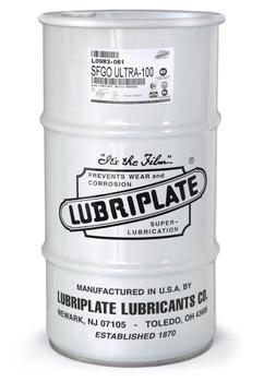 LUBRIPLATE SFGO ULTRA 100 (16 Gal / 135lb. Keg)