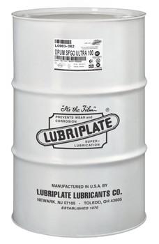 LUBRIPLATE SFGO ULTRA 100 (55 Gal / 400lb. DRUM)