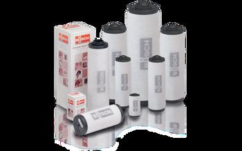 Filter Element (850) (1/EA)