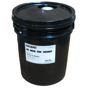 Southwest Oil Co Hydraulic Oil ISO 46, 05 gal., (1 PAIL/EA)