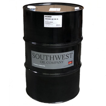 Southwest Oil Co Hydraulic Oil ISO 100, 55 gal., (1 DRUM/EA)