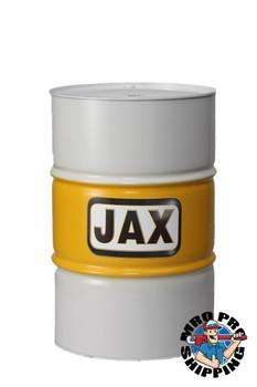 JAX H-P INDUSTRIAL GEAR OIL 220 H2, 55 gal., (1 DRUM/EA)