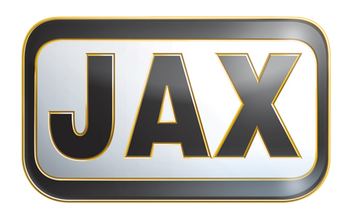 JAX PROOFER OVEN CHAIN OIL USDA / NSF H2, 16 oz. Aerosol, (1 CAN/EA)