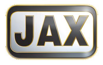 JAX #229 BRAKE CLEAN NON-CHLORINATED BRAKE PARTS CLEANER, 11 oz., (12 CANS/CS)