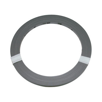Apex Tool Group Replacement Blade, 3/8 in x 100 ft, E1 Steel Blade, Use with C1286D (1 EA/EA)