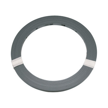 Apex Tool Group Replacement Blade, 3/8 in x 200 ft, E3 Steel Blade, Use with C1288 (1 EA/BOX)