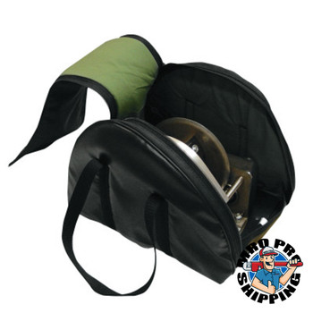 Capital Safety Advanced Digital Winch Carrying Bags (1 EA/KT)