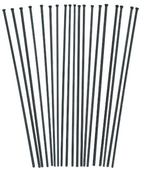 JPW Industries Scaler Replacement Needle Set, 3 mm (1 ST/BOX)