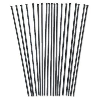 JPW Industries Scaler Replacement Needle Sets, 4 mm (1 ST/BOX)