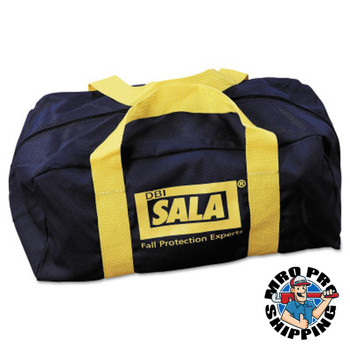 Capital Safety Equipment Carrying and Storage Bags (1 EA/BOX)
