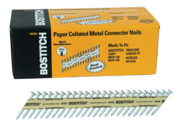 Bostitch 1.5X.131 PT MCN NAIL GAL  1000/BOX (1 BX/BOX)