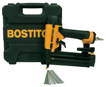 Bostitch 18GA BRAD NAILER - 2-1/8I (4 EA/BOX)