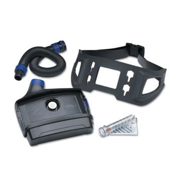 3M Versaflo TR-600 Powered Air Purifying Respirators, TR-627 Easy Clean Belt (1 CA/RL)