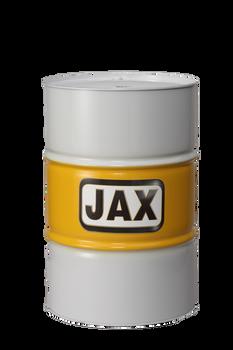 JAX FLOW GUARD 100 SYNTHETIC PAO GEAR OIL, 55 gal., (1 DRUM/EA)