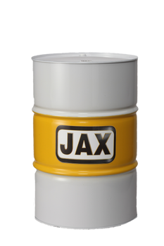JAX FLOW GUARD 320 SYNTHETIC GEAR OIL, 55 gal., (1 DRUM/EA)
