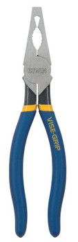 Stanley Products Conduit and Locknut Reaming Pliers (5 EA/BX)