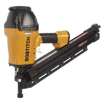 Bostitch WIRE COLLATED FRAMING NAILER (1 EA/EA)