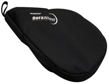 U.S. Tape DuraWheel Accessories, Cordura Case for DW-PRO and DW-1000 (1 EA/EA)