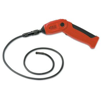 Gardner Bender Wireless Inspection Camera (2 EA/EA)