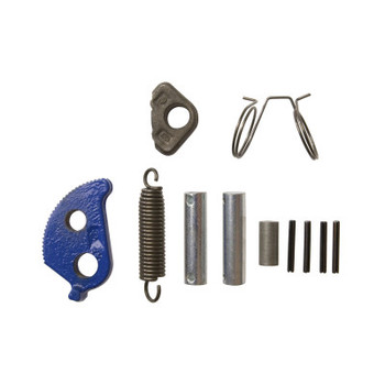 Apex Tool Group Cam/Pad Kits, For 1 ton GXL Clamp (1 KT/EA)