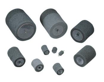 Gardner Bender Foam Line Carriers (10 EA/EA)