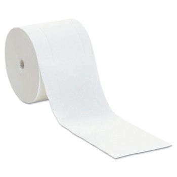 Georgia-Pacific Compact Coreless Bath Tissue, 1000 Sheets/Roll (1 CA/EA)