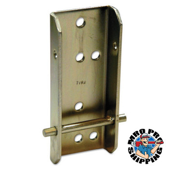 Capital Safety Advanced Winch/SRL Mating Mounting Brackets, Mounting Bracket (1 EA/BAG)
