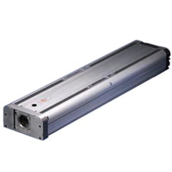 NSK Bearing XY-HRS040-RH1SNF Profile Rail Assembly