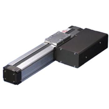 NSK Bearing XY-HRS040-RS1RAF Profile Rail Assembly