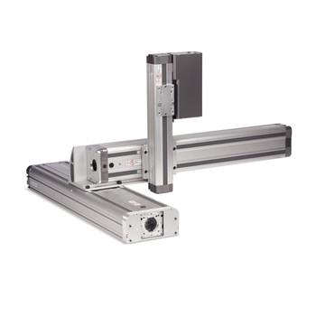NSK Bearing XY-HRS080-RH1SNF Profile Rail Assembly