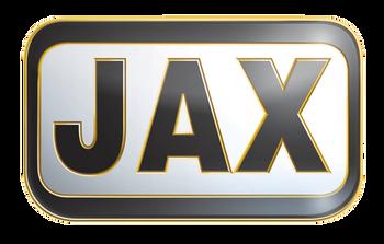 JAX MAGNA-PLATE 1000-1 GREASE, HIGH TEMP, WATER RESISTANT AW/EP USDA/NSF H2, 14 oz., (50 CART/CS)