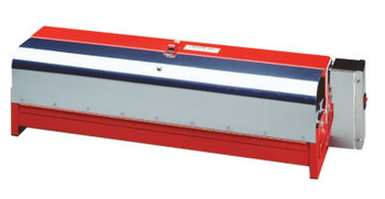 Gardner Bender HOT BOX PVC BENDER W/POWER DRIVE (1 EA/CT)