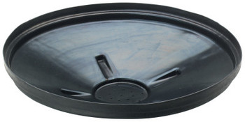 "Plews 24"" HDPE Lift Drain Transmission Pan Adaptor (1 EA/CT)"