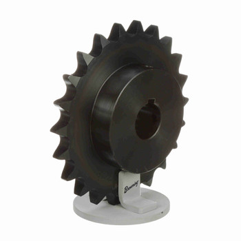 Browning H8024X 1 1/2 FINISHED BORE SPROCKET