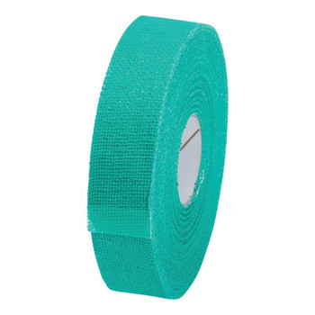 Honeywell First Aid Tape, 3/4 in x 30 yd, First Aid Tape, Cohesive Gauze (1 PK/EA)