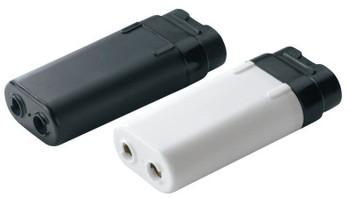 Streamlight Survivor LED Parts, Nickel Cadmium Rechargeable Battery Pack, For Div 1 Models (1 EA/EA)