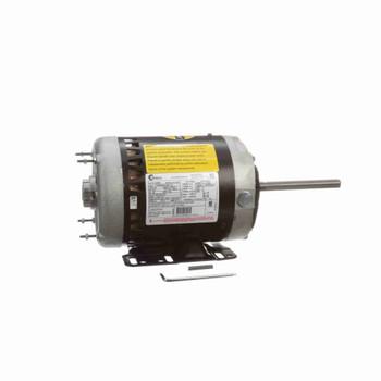 Century H1056A